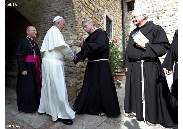 Pontifícia Universidade Franciscana